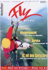mp-magazin-0082