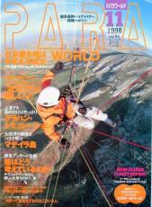 mp-magazin-0084