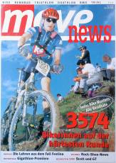 mp-magazin-0096