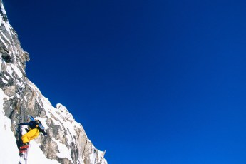 mp-ski-014-16