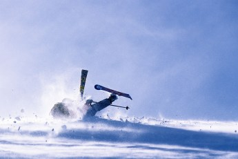 mp-ski-062-09