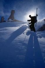 mp-snowboard-003-16