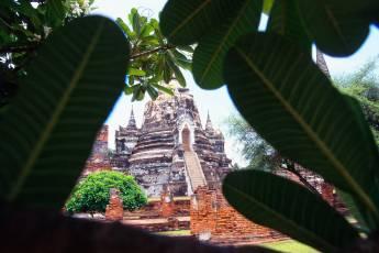 mp-thailand-001-08