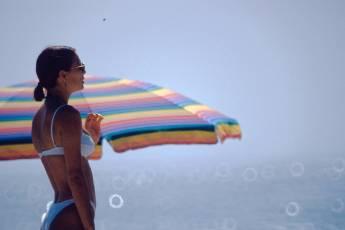 mp-beach-001-19