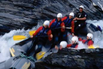 mp-raft-002-07