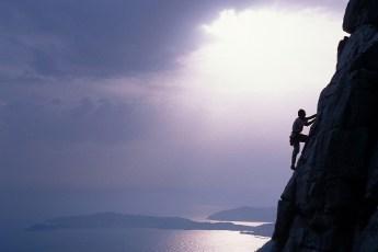 mp-climb-003-15