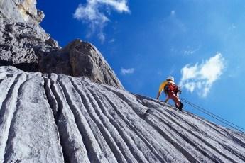 mp-climb-010-13
