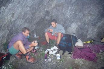 mp-climb-013-04