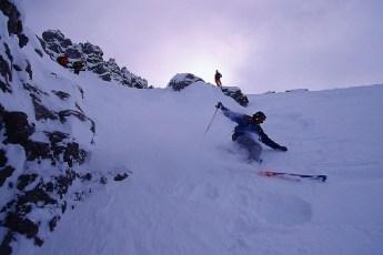 mp-ski-044-19