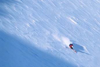 mp-ski-051-10