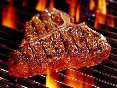 I segreti di una bistecca eccezionale