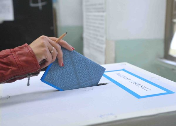 RISULTATI ELETTORALI: Matteo Guida vince con 245 voti