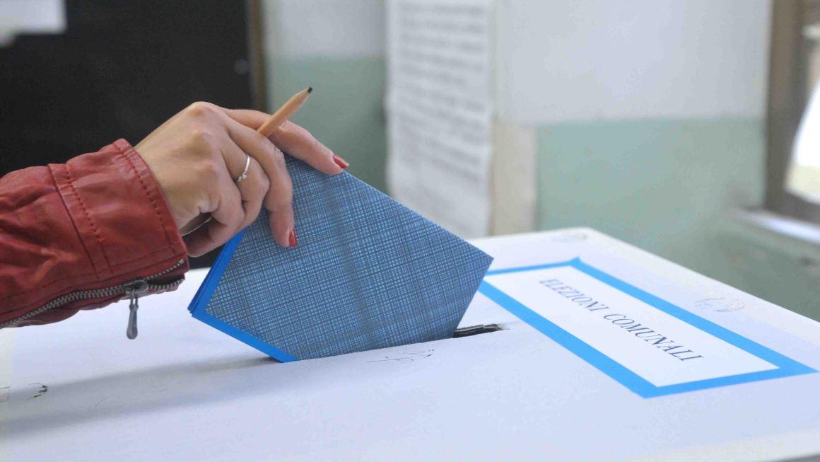 OCCUPAZIONE: i risultati dello scrutinio
