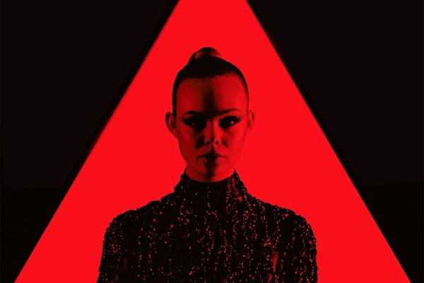 "L'elogio della bellezza: ""The Neon Demon"""