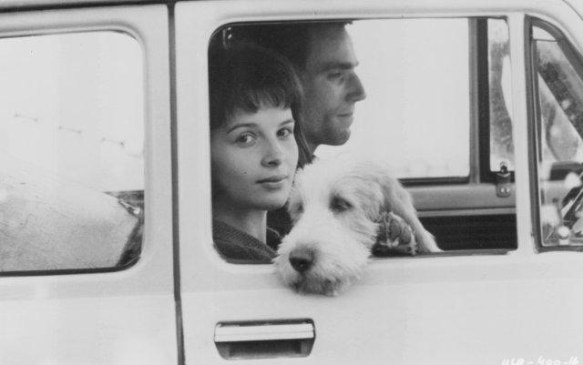 MicheLiber   L'insostenibile leggerezza dell'essere, di Milan Kundera