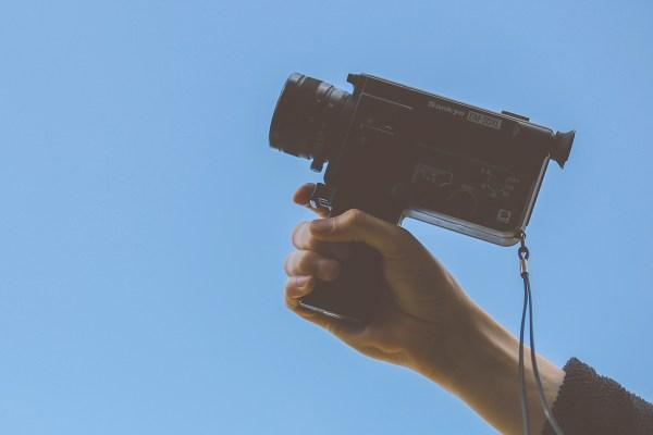 I grandi capolavori del cinema in stop-motion