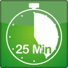 25minuten