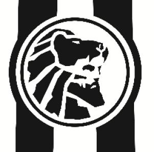 Heracles blog