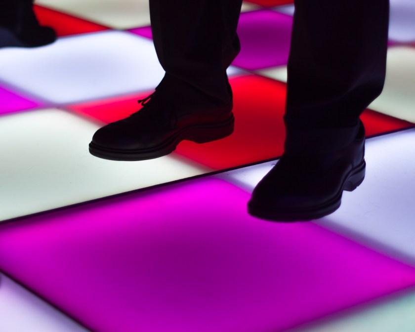 Verlichte-Dansvloer-huren