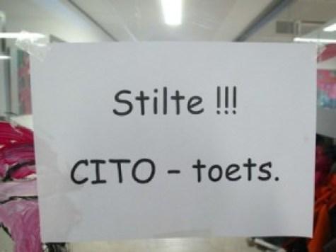 cito_toets_anp-300x225