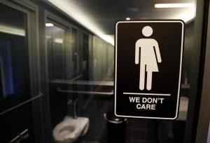 Genderneutraal