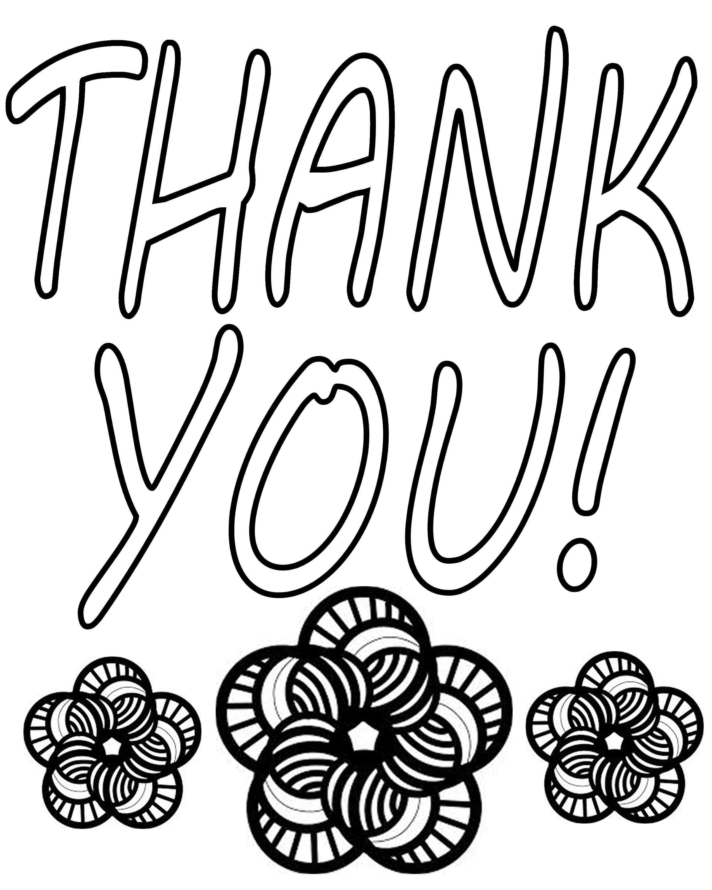 thank you coloring sheets 3 jpg