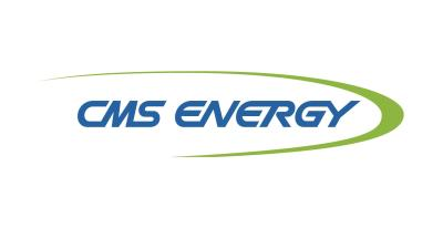 Michigan Business Network Blog | Consumers Energy