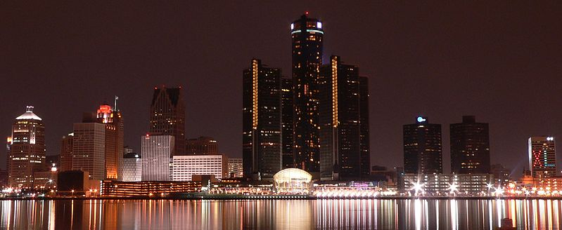 799px-Detroit_Night_Skyline.JPG