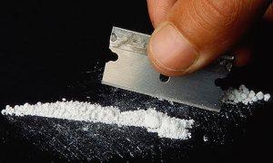 cocaine_addiction