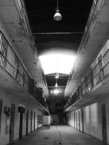jail2-606956-m