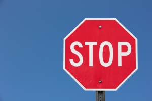 stop-sign-1403571-m