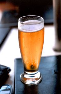 glass-of-beer-127422-m