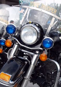police-motorcycle-707642-m