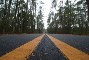 road-perspective-1409941-m