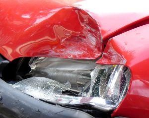 broken-car-480202-m