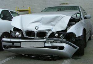 crash-car-825017-m