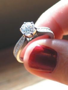 mias-ring-2-208386-m