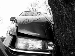 crashed-car-921217-m