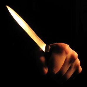 knife-501415-m