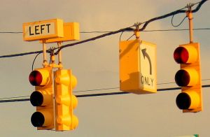 traffic-lights-1227798-m
