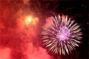 fireworks-2008-1036915-m