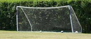 football-goal-1430837-m