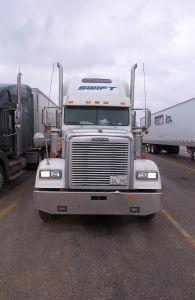 semi-truck-1-232051-m