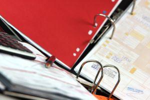 accounting-work-911459-m