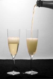 bubbles-1442464-m