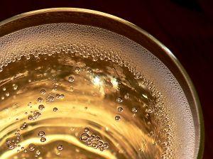 bubbly-3-533548-m