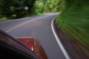 curves-ahead-259197-m