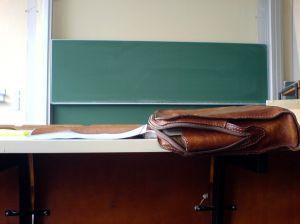 chalkboard-at-university-516717-m