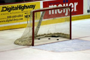 puck-filled-net-535934-m