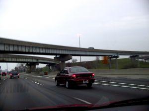 freeway-6663-m